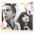 【メール便送料無料】シー&ヒム / ヴォリューム3(CD)(2013/5/2)