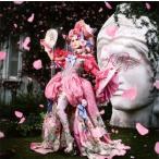 「ローゼンメイデン」OP主題歌〜私の薔薇を喰みなさい / ALI PROJECT (CD+DVD)(2枚組)(