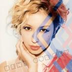 BENI / OUR SKY (CD+DVD)(2枚組)(初回出荷限定盤)(2013/6/26)