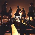 ひめキュンフルーツ缶 / アンダンテ(CD+DVD)(2枚組)(初回出荷限定盤)(2013/8/7)
