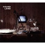 FOUNDLAND(CD)(2013/7/17)