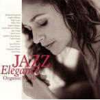 Yahoo!CD・DVD グッドバイブレーションズJAZZ ELEGANCE〜オーガニック・ヴォーカル(CD)(2013/9/4)