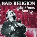 バッド・レリジョン / クリスマス・ソングス(CD)(2013/10/30)