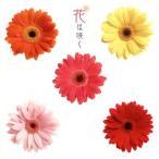 花は咲く NHKso. 東京佼成ウインドo. 他(CD)(2013/12/25)