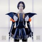 BiS / STUPiG (CD+DVD)(2枚組)(2014/1/22)