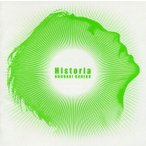 金子ノブアキ / Historia(CD) (2014/2/12)