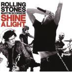 「シャイン・ア・ライト」オリジナル・サウンドトラック / ザ・ローリング・ストーンズ×マーティン・スコセッシ(