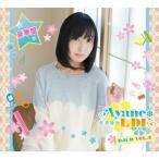 「佐倉綾音 Ayane*LDK」DJCD Vol.2(豪華盤) / 佐倉綾音 (CD+DVD)(3枚組)(M)(2014/2/26