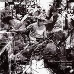 東京ザヴィヌルバッハ・スペシャル / Change Gravity(CD) (2014/4/9)