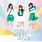 【メール便送料無料】Negicco / トリプル!WONDERLAND(CD)(2枚組)(初回出荷限定盤) (2014/4/16)
