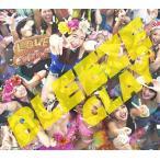 【メール便送料無料】GLAY / BLEEZE〜G4・3〜 (CD+DVD)(2枚組)(2014/7/9)