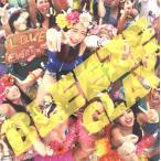 【メール便送料無料】GLAY / BLEEZE〜G4・3〜(CD)(2014/7/9)