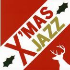 X'MAS JAZZ(仮)(CD)(2014/11/5)