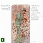 ラヴェル&ドビュッシー:弦楽四重奏曲集 パレナンSQ(CD) (2014/11/26)