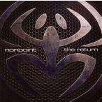 ノンポイント / ザ・リターン(CD) (2014/10/29)