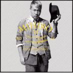 "MIHIRO〜マイロ〜 / Featuring Best""+α"" (CD+DVD)(2枚組)(2014/11/"