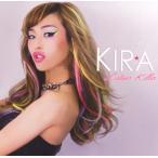 KIRA / LISTENER KILLER(CD)(2015/2/4)