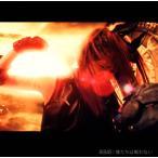 AKB48 / 僕たちは戦わない(Type A) (CD+DVD)(2枚組) (2015/5/20)