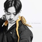 ZORN / The Downtown(CD) (2015/5/13)