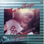 【メール便送料無料】柳ジョージ&レイニーウッド / Time in Changes(CD)(初回出荷限定盤(完全限定生産)) (2