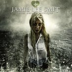 Jamie-Lee Smit / Mon Amour Monique(CD) (2015/5/27)