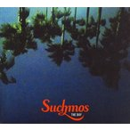 Suchmos / THE BAY (CD)(2015/7/8)