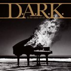 lynch. / D.A.R.K. -In the name of evil- (CD)(2015/10/7)