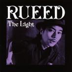 RUEED / The Light (CD)