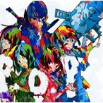 POP (プラニメ) / 未定 (CD)(2015/8/4)