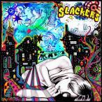 The Slackers / 未定(CD) (2015/9/23)