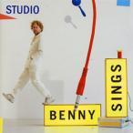 ベニー・シングス / 未定 (CD)