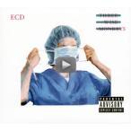 ECD / Three wise monkeys (CD) (2015/11/4発売)