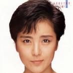 石川優子 / 生真面目で好き (CD)