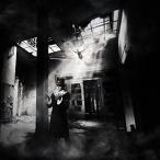 THE MORTAL / I AM MORTAL (CD)