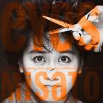 渡辺美里 / eyes-30th Anniversary Edition-(CD)
