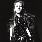 BoA / Lookbook (CD+DVD)