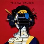 星野源 / YELLOW DANCER(CD)(2015/12/2)