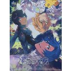【メール便送料無料】「うたの☆プリンスさまっ♪」シアターシャイニング ポラリス (CD) (初回出荷限定盤) (2016/1/13