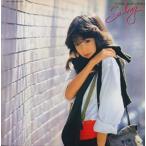 川島なお美 / SO LONG(CD)(初回出荷限定盤)