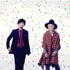 吉田山田 / 未来 / Today,Tonight(CD+DVD) (2枚組) (初回出荷限定盤) (2015