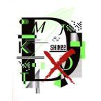 SHINee / 未定(CD+DVD) (2枚組) (初回出荷限定盤) (2016/1/1)