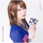 ZAQ / 未定(CD+DVD) (2枚組) (初回出荷限定盤) (2016/2/3発売)