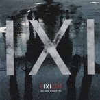 【メール便送料無料】THE ORAL CIGARETTES / FIXION (CD)