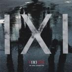 【メール便送料無料】THE ORAL CIGARETTES / FIXION (CD)