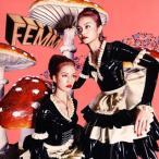 FEMM / PoW! / L.C.S.+Femm-Isation (CD)