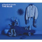 a flood of circle / a flood of circle 10th Anniversary BEST ALBUM