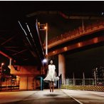 栞菜智世 / Hear〜信じあえた証〜 (CD+DVD)