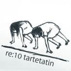 タルトタタン / 未定 (CD)