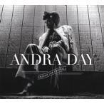 アンドラ・デイ / チアーズ・トゥ・ザ・フォール (CD)
