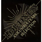 LOUDNESS / LOUDNESS COLUMBIA YEARS SELECTION (CD) (11枚